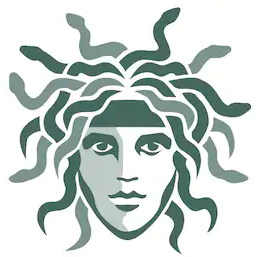 Curso de Tarot Mitologia Módulo II